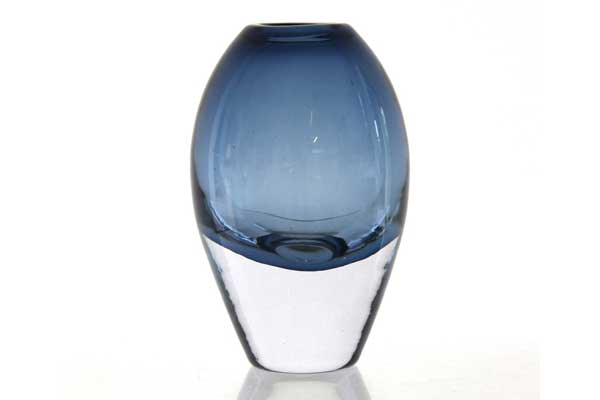 Henry Dean Vase Jerzy S light ink